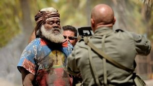 The bloody fallout of the 1988 New Caledonia hostage crisis begins in Rebellion