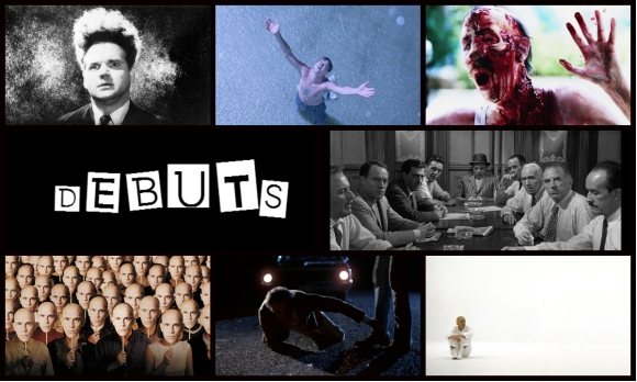 debuts collage 3