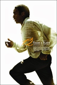 Not for the faint of heart, and neither should it be, 12 Years A Slave is, befittingly considering the director's original vocation, a work of art
