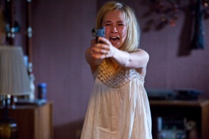 Dottie (Juno Temple) takes her retribution in Killer Joe