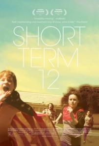 Short Term 12 is a genuine pleasure and should be regarded as a calling card for both its director and exciting young ensemble