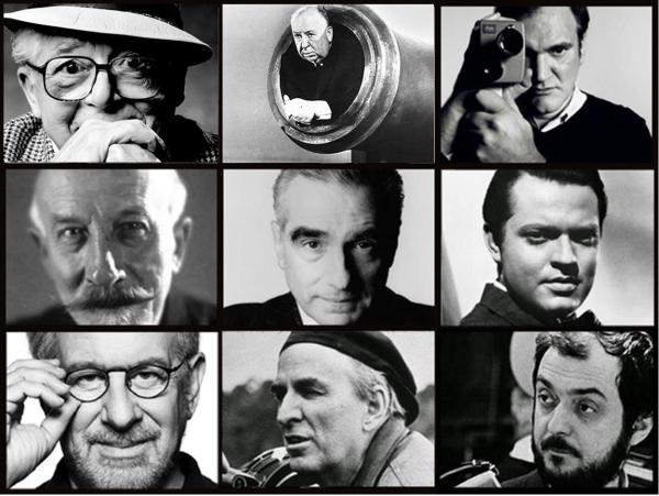 The 10 Most Influential Directors Of All Time