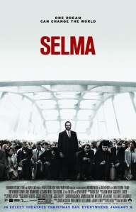 Containing a message that remains just as pertinent as it did almost 50 years ago, the masterful Selma takes you to the cinematic promised land