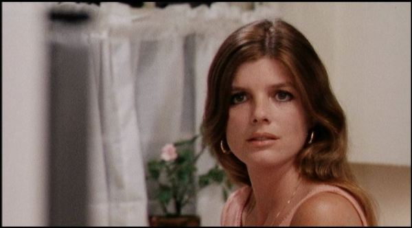 The Stepford Wives 1