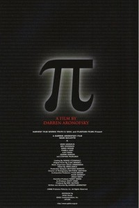 Aronofsky's Pi adds up to an absorbing and idiosyncratic calling card for its uncompromising director and a compulsive study in the destructive power of obsession