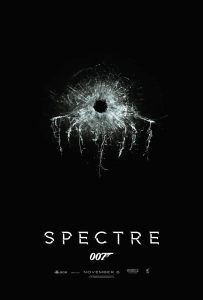 If this is to be Craig's adieu from the Bond franchise, as has been suggested, he could have done a lot worse than make the spec-tacular Spectre his swan song