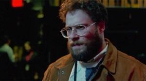 Co-founder of Apple, Steve 'Woz' Wozniak, ain't happy with Steve Jobs