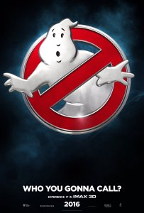 Whilst not the car crash that many haters had hoped for or expected, Ghostbusters regretfully compromises itself by trying to be all things to all people - what a shame