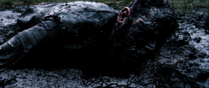 The drugs don't work in Valhalla Rising
